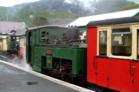 DSCF1440 Snowdon Mountain Railway